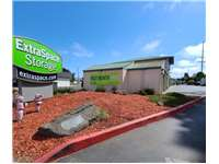 Image of Extra Space Self Storage Facility on 1478 Freedom Blvd in Watsonville, CA