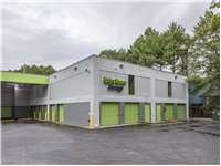 Image of Extra Space Self Storage Facility on 2023 Renard Ct in Annapolis, MD