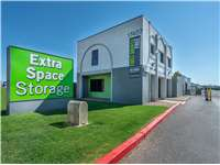 Image of Extra Space Self Storage Facility on 17407 N Cave Creek Rd in Phoenix, AZ