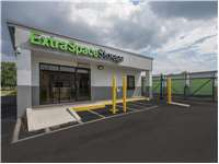 Image of Extra Space Self Storage Facility on 2101 Antioch Pike in Antioch, TN