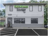 Image of Extra Space Self Storage Facility on 5807 Bardstown Rd in Louisville, KY