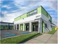 Image of Extra Space Self Storage Facility on 9601 Slauson Ave in Pico Rivera, CA