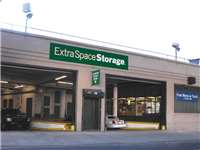 Image of Extra Space Self Storage Facility on 330 Bruckner Blvd in Bronx, NY