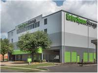 Image of Extra Space Self Storage Facility on 2222 Southwest Fwy in Houston, TX