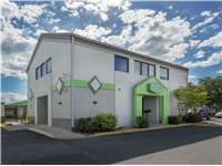 Image of Extra Space Self Storage Facility on 1266 US Highway 41 Byp S in Venice, FL