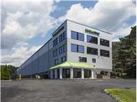 Image of Extra Space Self Storage Facility on 95 Montvale Ave in Stoneham, MA