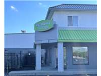 Image of Extra Space Self Storage Facility on 199 Wilmington West Chester Pike in Chadds Ford, PA