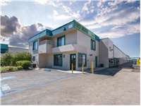 Image of Extra Space Self Storage Facility on 8038 Arjons Dr in San Diego, CA