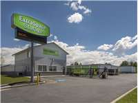 Image of Extra Space Self Storage Facility on 5520 S 3915 W in Salt Lake City, UT