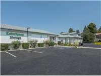 Image Of Extra Space Self Storage Facility On 161 Duesenberg Dr In Thousand  Oaks, CA