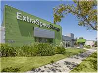 Image of Extra Space Self Storage Facility on 4031 Lakeside Dr in Richmond, CA