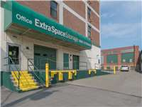 Image of Extra Space Self Storage Facility on 7535 Penn Ave in Pittsburgh, PA