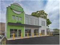 Image of Extra Space Self Storage Facility on 361 W Rte 59 in Nanuet, NY