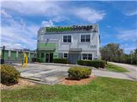 Image of Extra Space Self Storage Facility on 13101 NE 16th Ave in Miami, FL