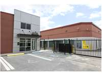 Image of Extra Space Self Storage Facility on 8900 NW 12th St in Miami, FL