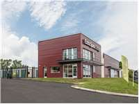 Image of Extra Space Self Storage Facility on 1660 Oak Tree Rd in Edison, NJ