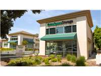 Image of Extra Space Self Storage Facility on 1285 Thousand Oaks Blvd in Thousand Oaks, CA