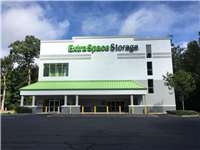 Image of Extra Space Self Storage Facility on 3510 Glenn McConnell Pkwy in Charleston, SC