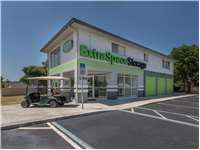 Image of Extra Space Self Storage Facility on 6506 US Highway 301 S in Riverview, FL
