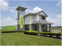Image of Extra Space Self Storage Facility on 11971 Lake Underhill Rd in Orlando, FL