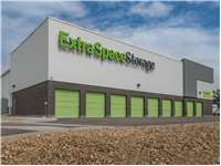 Image of Extra Space Self Storage Facility on 4633 Industrial Way in Castle Rock, CO
