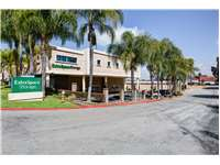 Image of Extra Space Self Storage Facility on 10753 Artesia Blvd in Cerritos, CA