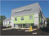 Image of Extra Space Self Storage Facility on 1559 US-22 in Watchung, NJ