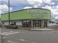 Image of Extra Space Self Storage Facility on 620 California Ave in Wahiawa, HI