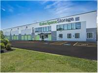 Image of Extra Space Self Storage Facility on 230 Oak St in Brockton, MA