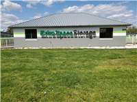 Image of Extra Space Self Storage Facility on 6700 Fairfield Business Dr in Fairfield, OH