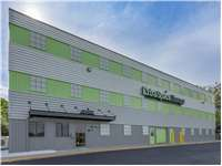 Image of Extra Space Self Storage Facility on 1701 Osgood St in North Andover, MA