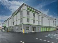 Image of Extra Space Self Storage Facility on 2215 Granby St in Norfolk, VA