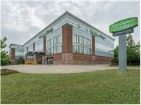 Image of Extra Space Self Storage Facility on 3454 Lorna Rd in Birmingham, AL