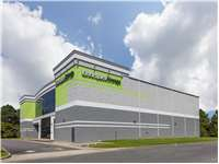 Image of Extra Space Self Storage Facility on 2206 Victory Blvd in Portsmouth, VA