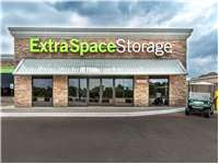 Image of Extra Space Self Storage Facility on 5104 14th St in Plano, TX