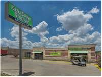 Image of Extra Space Self Storage Facility on 730 E Wheatland Rd in Duncanville, TX