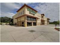 Image of Extra Space Self Storage Facility on 2631 S Capital of Texas Hwy in Austin, TX