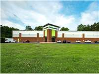 Image of Extra Space Self Storage Facility on 2340 Cobb Pkwy SE in Smyrna, GA