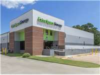 Image of Extra Space Self Storage Facility on 426 Christine Dr in Ridgeland, MS