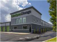 Image of Extra Space Self Storage Facility on 1864 US-9 in Toms River, NJ