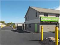 Image of Extra Space Self Storage Facility on 99 2nd Ave in Collegeville, PA