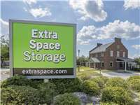 Image of Extra Space Self Storage Facility on 120 Northpoint Dr in Lexington, SC