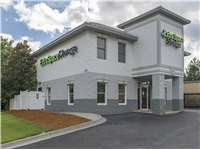 Image of Extra Space Self Storage Facility on 512 Percival Rd in Columbia, SC
