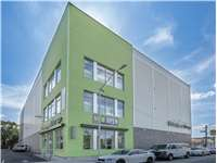 Image of Extra Space Self Storage Facility on 976 Cypress Ave in Ridgewood, NY