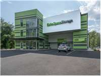 Image of Extra Space Self Storage Facility on 4403 SE Johnson Creek Blvd in Milwaukie, OR