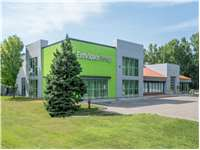 Image of Extra Space Self Storage Facility on 6150 Baker Rd in Minnetonka, MN