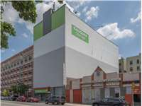 Image of Extra Space Self Storage Facility on 4268 3rd Ave in Bronx, NY