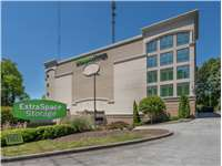 Image of Extra Space Self Storage Facility on 1248 Zonolite Rd NE in Atlanta, GA