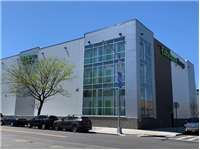 Image of Extra Space Self Storage Facility on 5002 2nd Ave in Brooklyn, NY