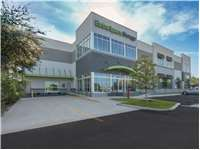 Image of Extra Space Self Storage Facility on 5400 S West Shore Blvd in Tampa, FL